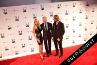 Heidi Klum and Gabriel Aubry Host INCs 30th Collection Launch #99