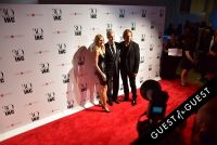 Heidi Klum and Gabriel Aubry Host INCs 30th Collection Launch #105