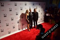 Heidi Klum and Gabriel Aubry Host INCs 30th Collection Launch #106