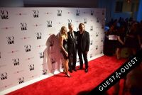 Heidi Klum and Gabriel Aubry Host INCs 30th Collection Launch #107