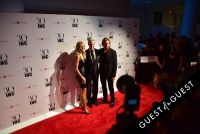 Heidi Klum and Gabriel Aubry Host INCs 30th Collection Launch #111