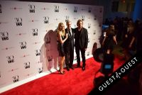 Heidi Klum and Gabriel Aubry Host INCs 30th Collection Launch #114