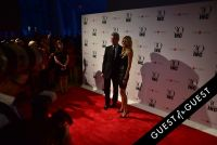Heidi Klum and Gabriel Aubry Host INCs 30th Collection Launch #118