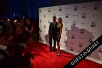 Heidi Klum and Gabriel Aubry Host INCs 30th Collection Launch #120