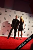 Heidi Klum and Gabriel Aubry Host INCs 30th Collection Launch #140