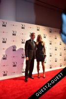 Heidi Klum and Gabriel Aubry Host INCs 30th Collection Launch #142