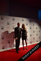 Heidi Klum and Gabriel Aubry Host INCs 30th Collection Launch #144