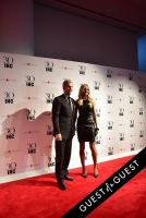 Heidi Klum and Gabriel Aubry Host INCs 30th Collection Launch #145