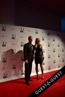 Heidi Klum and Gabriel Aubry Host INCs 30th Collection Launch #148