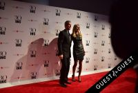Heidi Klum and Gabriel Aubry Host INCs 30th Collection Launch #152