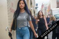 Fashion Week Street Style: Day 1 #19