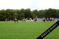 Harriman Cup 2015 #306