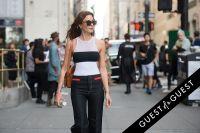 Fashion Week Street Style: Day 4 #5