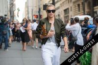Fashion Week Street Style: Day 4 #6