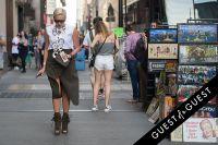 Fashion Week Street Style: Day 4 #13