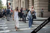Fashion Week Street Style: Day 4 #16