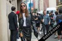 Fashion Week Street Style: Day 3 #5