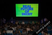 Real Future of Deceit #298