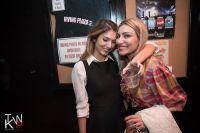 DKNY Celebration Party NYFW #11