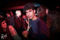 DKNY Celebration Party NYFW #20