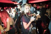 DKNY Celebration Party NYFW #21