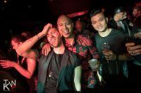 DKNY Celebration Party NYFW #22