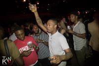DKNY Celebration Party NYFW #24