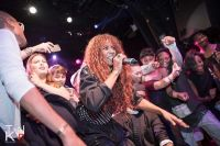 DKNY Celebration Party NYFW #30