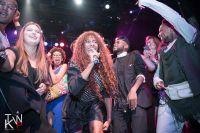 DKNY Celebration Party NYFW #33