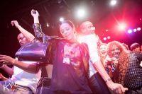 DKNY Celebration Party NYFW #36