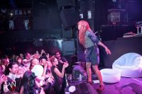 DKNY Celebration Party NYFW #50