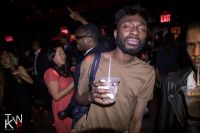 DKNY Celebration Party NYFW #66