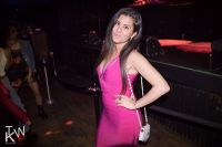 DKNY Celebration Party NYFW #69
