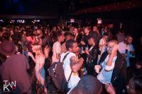 DKNY Celebration Party NYFW #71