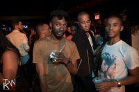 DKNY Celebration Party NYFW #78