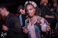 DKNY Celebration Party NYFW #91