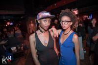 DKNY Celebration Party NYFW #106