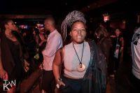 DKNY Celebration Party NYFW #108