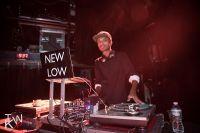 DKNY Celebration Party NYFW #111