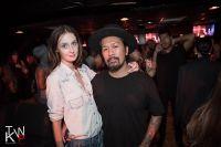 DKNY Celebration Party NYFW #115