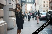 Fashion Week Street Style: Day 7 #4