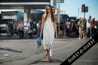 Fashion Week Street Style: Day 7 #11