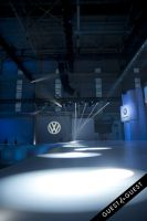 New 2016 Volkswagen Passat Reveal #31