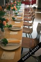 DNA Renewal Skincare Endless Summer Beauty Brunch at Ace Hotel DTLA #14