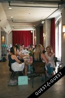 DNA Renewal Skincare Endless Summer Beauty Brunch at Ace Hotel DTLA #73