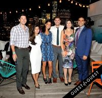 Armenian Assembly Fall Fete 2015 #30