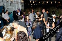 Armenian Assembly Fall Fete 2015 #31