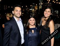 Armenian Assembly Fall Fete 2015 #33