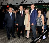 Armenian Assembly Fall Fete 2015 #45