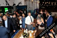 Armenian Assembly Fall Fete 2015 #46